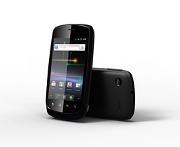 Смартфон Highscreen Jet Duo: Android 2.3, две SIM-карты и приятный ценник