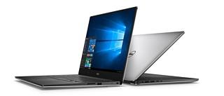 Топ-10 ноутбуков 2016 года