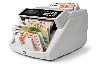 Как выбрать счетчик банкнот?