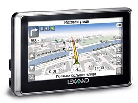 Как выбрать GPS-навигатор?