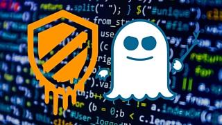 Уязвимости Meltdown и Spectre: что делать обычному пользователю?