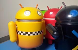 Экосистеме Android нужны радикальные изменения