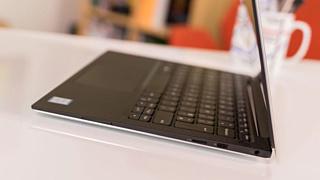 Топ-8 недорогих ноутбуков первой половины 2018