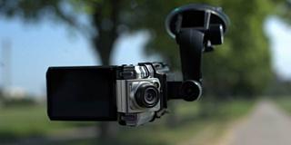 Как выбрать видеорегистратор?