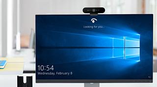 Веб-камеры: новые технологии и самые интересные модели 2018 года