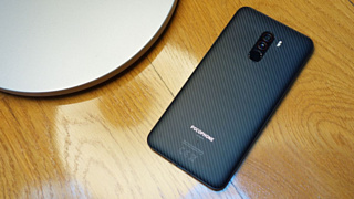 Топ-2018: 10 смартфонов до 800 рублей