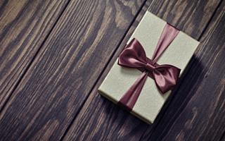 Выбираем подарок на 23 февраля