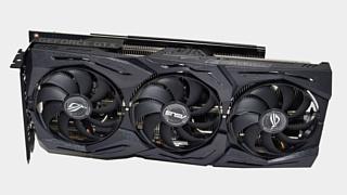 Правильная недорогая видеокарта на Turing. Обзор Nvidia GeForce GTX 1660 Ti