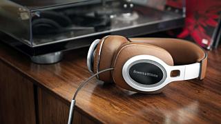 11 наушников для аудиофилов — от дешевых до дорогих