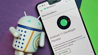 6 главных нововведений в превью-версии Android 11
