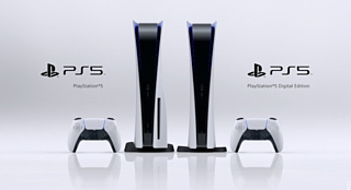 Презентация PlayStation 5: самые важные игры и итоги