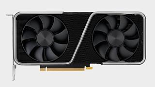 Отличная замена RTX 2080 Super. Обзор Nvidia GeForce RTX 3060 Ti
