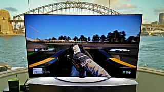 Как выбрать подходящий 4K-телевизор и не заплатить больше нужного