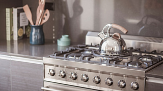 Как выбрать кухонную плиту?
