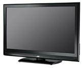 Выбор телевизора с Full-HD разрешением.