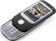 Коммуникаторы начала 2008 года
