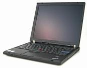 """Lenovo ThinkPad T61 14.1"""""""