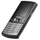 Обзор Samsung SGH-D780 DuoS: две SIM карты – двойная выгода!