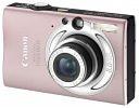 Бренды цифровых фотоаппаратов