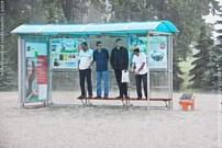 Последствия ливня 24 июля в Минске
