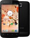 Highscreen Strike и Highscreen Blast: смартфоны среднего класса с мощным «железом»