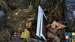 Обзор Prestigio MultiPhone Grace