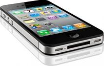 Руководство по распознаванию подлинности iPhone