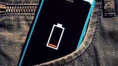 Обзор тестов аккумуляторов флагманских смартфонов 2015 года