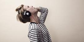 Музыкальные онлайн-сервисы: какой выбрать?