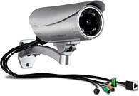 Как выбрать IP- или CCTV-камеру?