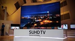 Что обозначают названия моделей телевизоров Samsung?