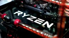 Снова в седле. Обзор процессоров AMD Ryzen