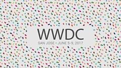 Итоги WWDC 2017: Apple плетется позади?