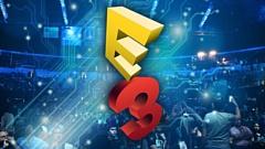 E3 2017: Главные анонсы выставки