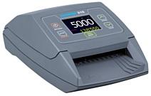 Как выбрать детектор валют?