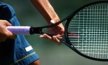 Как выбрать ракетку для большого тенниса?