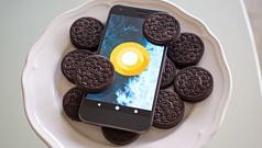 10 самых сладких нововведений Android 8.0 Oreo