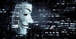 Как защитить свои личные данные от недоброжелателей?