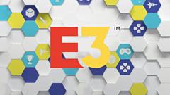 Каких анонсов ждать от E3 2018?