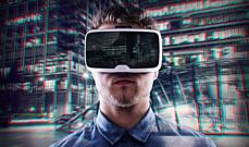VR-шлемы следующего поколения: что дальше?