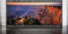 MicroLED-телевизоры — новый скачок качества и смерть OLED?