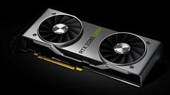 Обзор Nvidia GeForce RTX 2080 Super. Стоит ли игра свеч?
