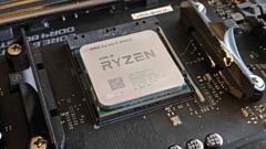 Обзор AMD Ryzen 9 3900X и Ryzen 7 3700X. Intel повержена!