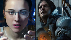 19 самых интересных трейлеров и видео с Gamescom 2019