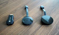 Как выбрать домашний медиаплеер? Топ-9 моделей