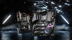 Чем отличаются чипсеты AMD и материнские платы на них?