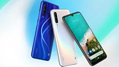 Топ-10 дешевых смартфонов 2019