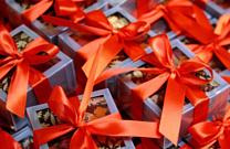 10 практичных подарков на Новый год
