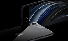 «Народный» смартфон от Apple? Обзор iPhone SE 2020