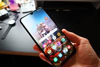 Лучшие смартфоны 2020 года: до $300